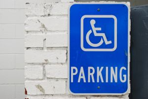 1192511_handicap_sign.jpg
