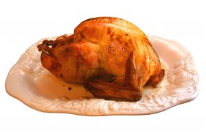 689174_roast_turkey_2.jpg