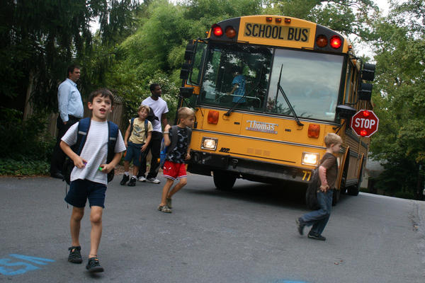 school bus kids.jpg